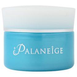 Palaneige(パラネージュ)-ホワイトクレイパック-
