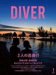 diver_cover