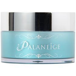 palaneige(パラネージュ)-ホワイトクレイパック- 中国仕様版
